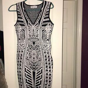 Dresses & Skirts - Dress from revolve